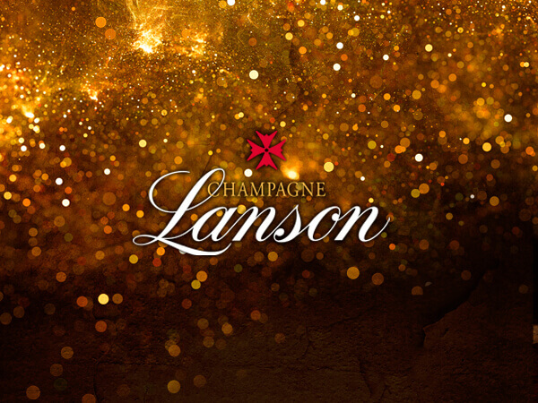 Lanson pöytäpaketti